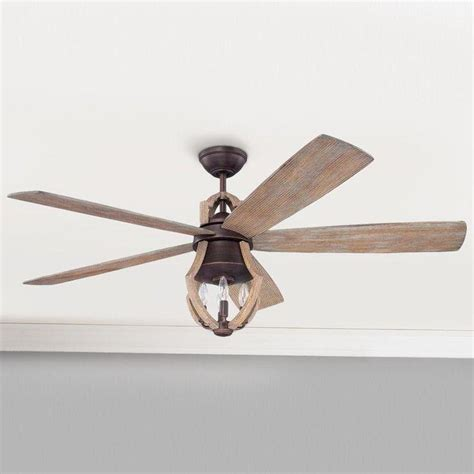 ceiling fan with uplight only ceiling fan up light light images