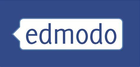 edmodo uses in the classroom flipping my classroom with edmodo