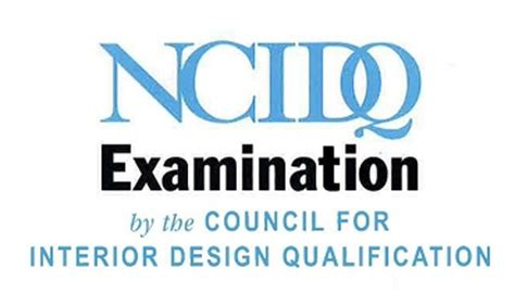 ncidq exam you your roadmap for success tickets thu