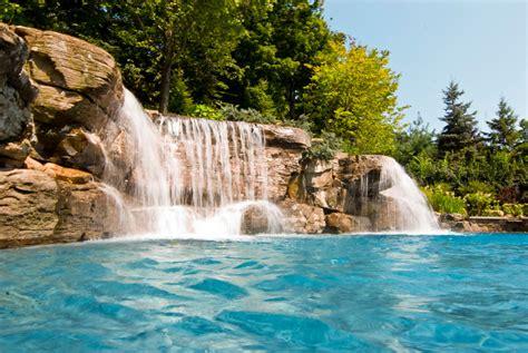 backyard swimming pool designs outdoor designs