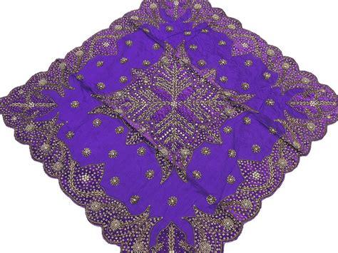 purple table overlays fancy table linens purple tablecloth decorative designer