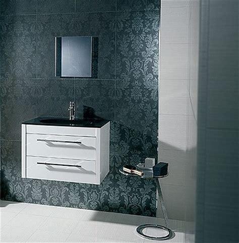 porcelanosa bathroom sinks porcelanosa vanity modern bathroom vanities and sink consoles las vegas by