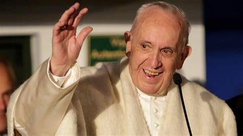 confirmada la agenda oficial papa en colombia vaticano religi 243 n digital el papa francisco se re 250 ne hoy con santos y celebra su primera misa en colombia la verdad de