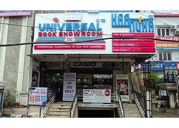 walden book shop in hyderabad some of the best book stores in hyderabad city for book