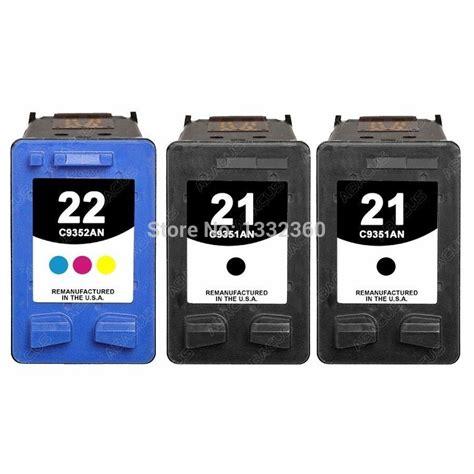 Tinta Printer Hp F2200 get cheap cartuchos de impresora hp deskjet f4180