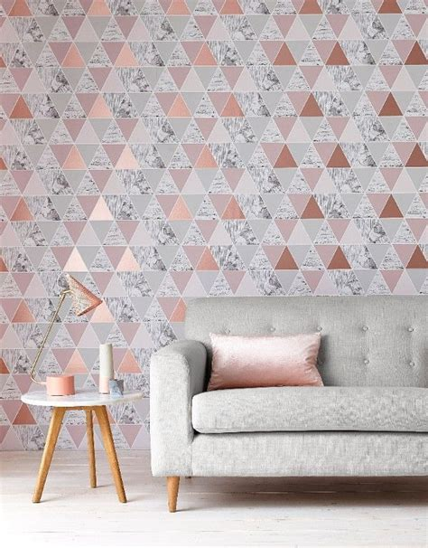 17 best images about metallic interiors on pinterest