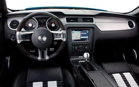 free auto repair manuals 2010 ford mustang interior lighting 191 porque tiene la gente miedo a comprar mustang 191 leyendas urbanas p 225 gina 3 forocoches