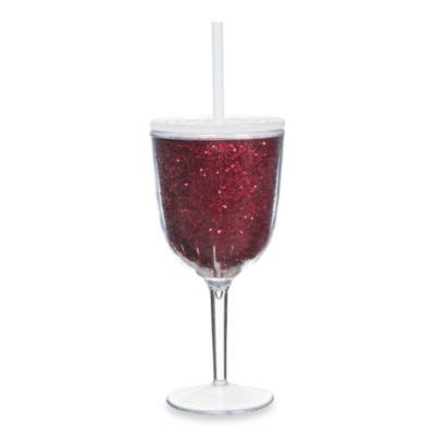 bed bath and beyond wine glasses buy port wine glasses from bed bath beyond