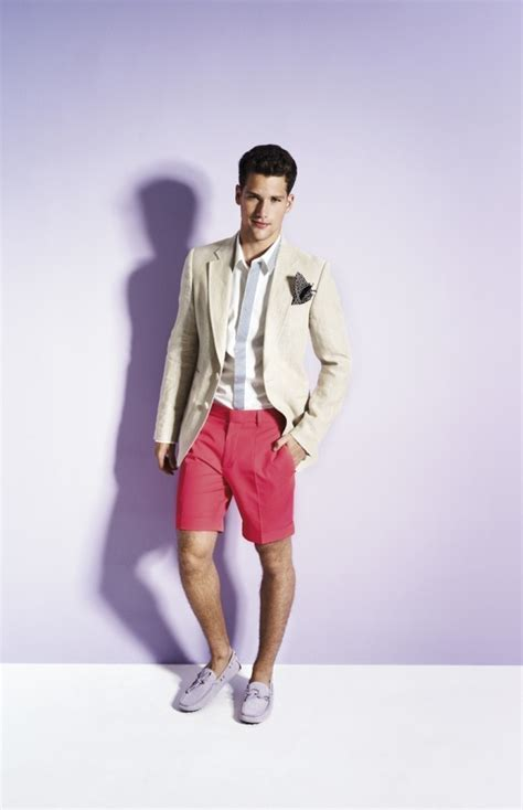 14 best Beach Wedding outfits for men images on Pinterest