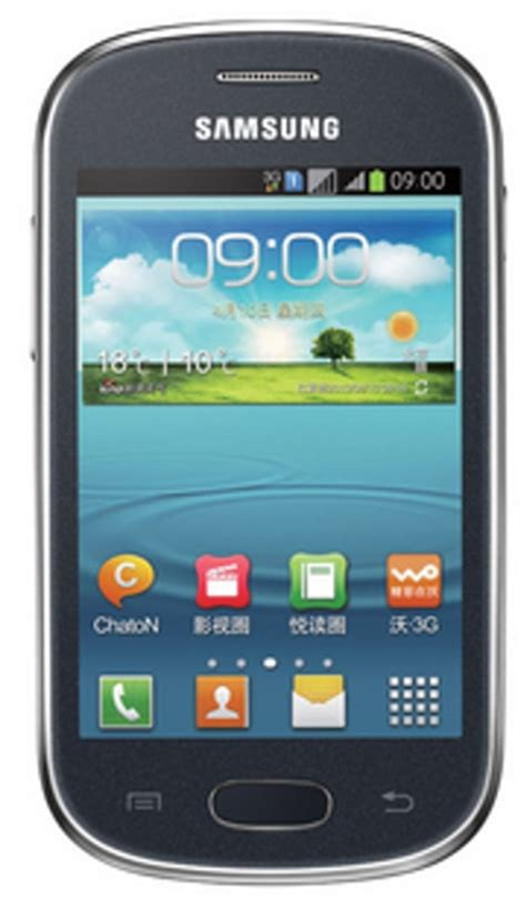themes galaxy fame firmware download for galaxy fame duos gt s6812b
