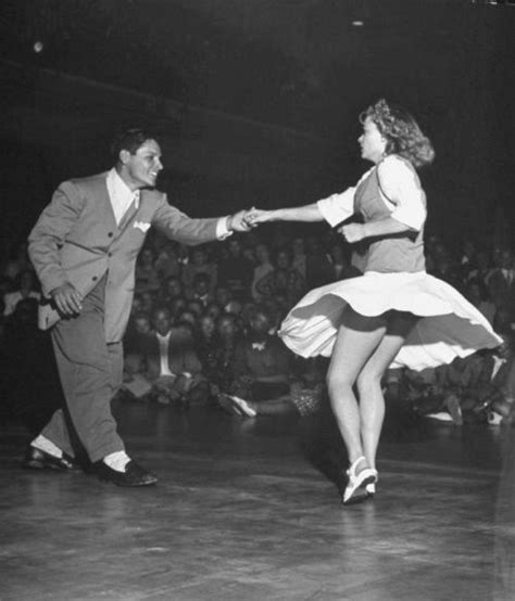 swing jive music jiving dance music dance pinterest dance music