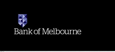 bank of melbourne brand new bank of melbourne redux