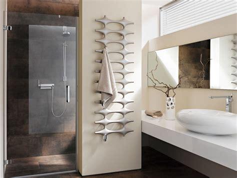 ideos kermi moderne badklassiker zuhausewohnen