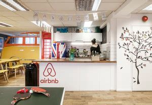 locations jobs at airbnb london uk careers at airbnb