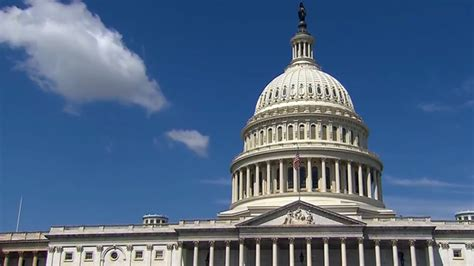 house budget deal white house democrats claim victory in budget deal
