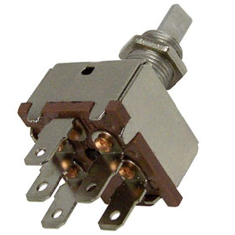 Blower Unit Fujicool Hang On Berkualitas independent universal pressure switches