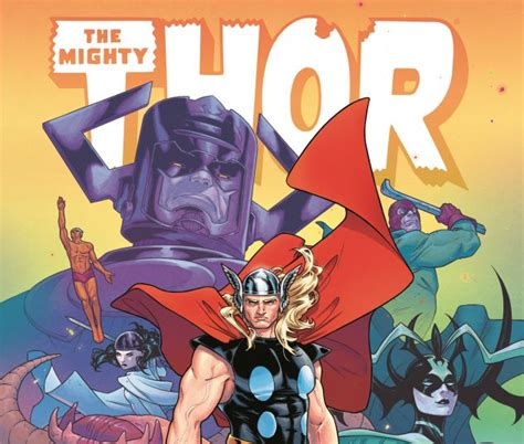 the mighty thor omnibus 1302903810 the mighty thor omnibus vol 3 hardcover comic books comics marvel com