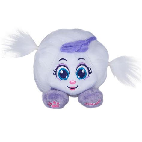 b m figures zuru shnooks characters shweetly toys figures b m