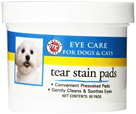 Eye Envy Tear Stain Remover 16 Oz 473 Ml galleon tear stain for dogs cats 65 soft chews