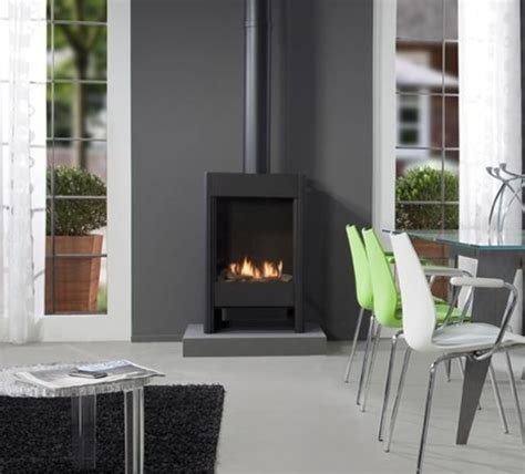 Faber Fireplaces by Faber Farum Stoke Gas Electric Fireplace Centre