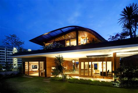 best design houses best pics of modern houses nice design gallery 6387