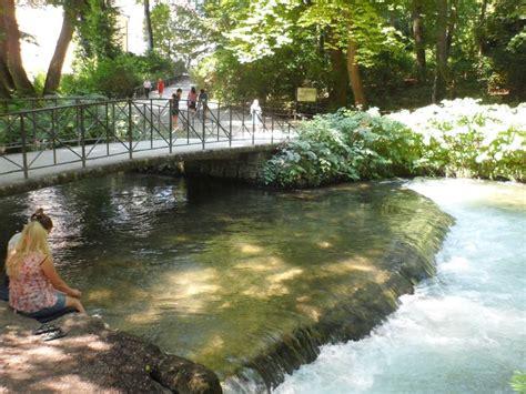 Englischer Garten Englisch by Foto S Englischer Garten M 252 Nchen Vakantiefoto S Zoover