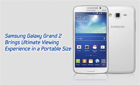 That The Joke Samsung Galaxy Grand 2 Custom 1 samsung galaxy grand 2 brings ultimate viewing experience in a portable size samsung global