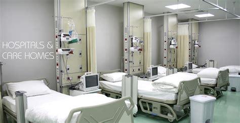 nursing home hvac design home spectrumukgroup com