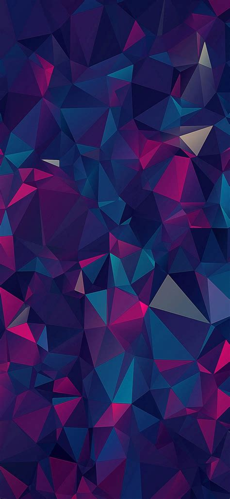 homescreen iphone wallpapers wallpaper cave