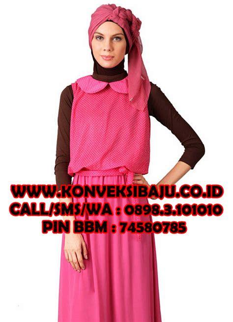 Baju Senam Lima Lima baju senam muslimah terbaru murah berkualitas newhairstylesformen2014