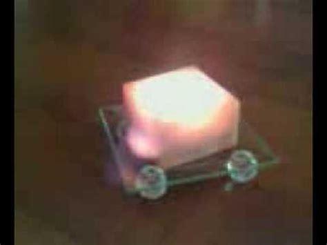 smorza candele come spegnere una candela senza bruciarsi le dita fai da