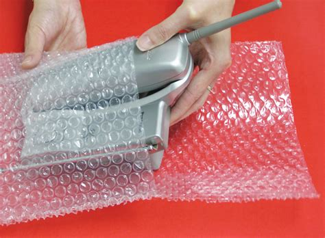 Wrap Buble Pack Buble Warp Buble Wrap wrap bags malaysia