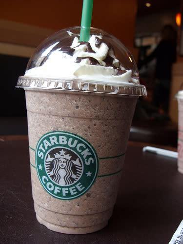 starbucks java chip light frappuccino blended coffee starbucks copycat java chip frappuccino recipe java