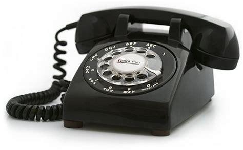 telefono casa come fare un telegramma dal telefono di casa settimocell