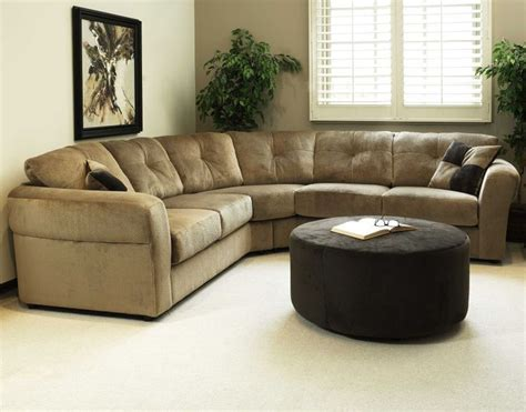 venus chocolate sectional sofa 1000 images about hughes furniture on