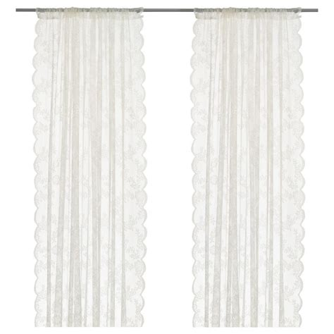 curtain types explained sheer curtains interior design explained