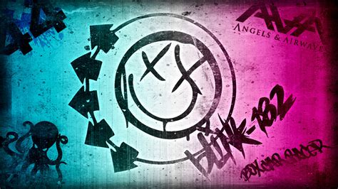 blink 182 all of this blink 182 all of this by tonyc445 on deviantart