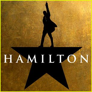 hamilton an american musical coloring book unique exclusive images books hamilton wins best musical at tony awards 2016 2016