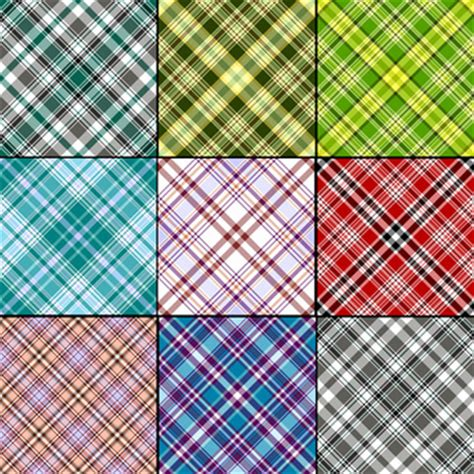 fabric pattern design software free cross free vector download 607 free vector for