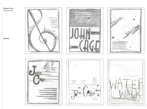 layout grid sketch visualisation drawing communication design layouts