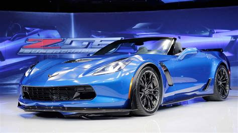 0 60 mph in 3 seconds new chevy corvette becomes the