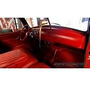 1953 GMC Pick Up Build  SEVEN82MOTORS