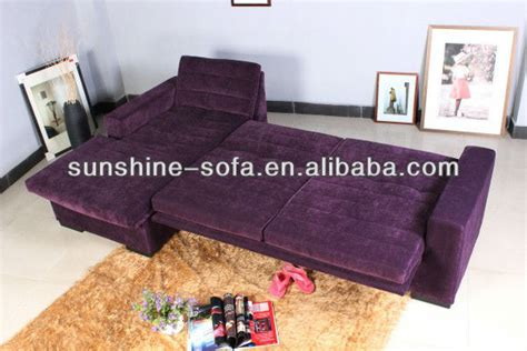 adjustable sectional sofa with reversible chaise and storage sectional sofa bed with reversible chaise and storage box