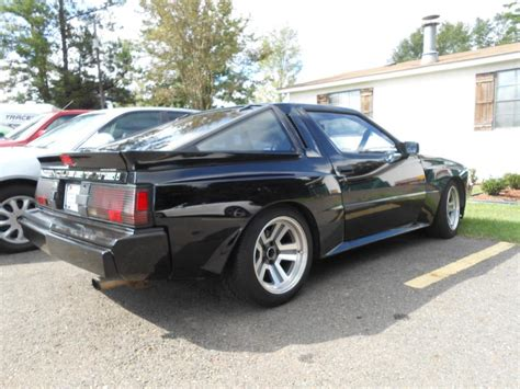 chrysler conquest engine chrysler conquest pictures posters news and videos on