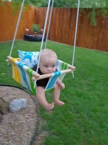 baby swing for 25 pounds 25 best hammocks images on pinterest hammocks projects