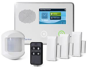 dallas home alarm security systems home alarm dallas systems
