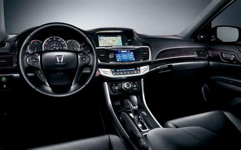 2014 Honda Accord Sport Interior by Reset 187 Archive 187 2014 Honda Accord Maintenance