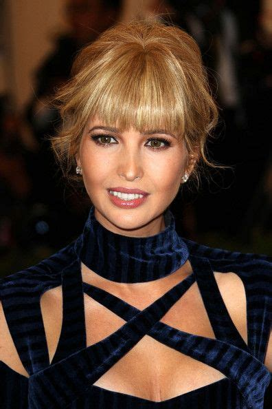 110 best images about ivanka trump on pinterest 110 best ivanka trump images on pinterest ivanka trump
