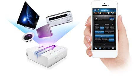 z wave multimedia smarthome zentrale fibaro hcl auf der