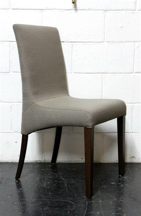 pattern maker austin tx spruce upholstery spruce upholstery tip replicating a